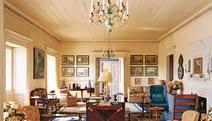 design legends billy baldwin architectural digest