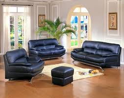 Creative Sofa Design Sofas Magnificent Creative What Color To Paint Living Room With