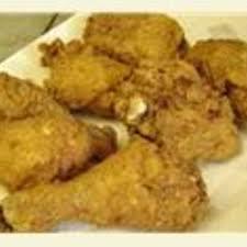 kentucky fried chicken recipe revealed recipe kentucky fried