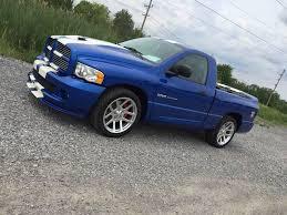 2004 dodge viper truck for sale 2004 dodge ram 1500 srt 10 2dr regular cab rwd sb in