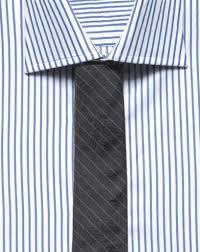 10 shirts x 10 ties photos gq