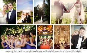 wedding planner cincinnati aviva events cincinnati wedding planner and event coordinator