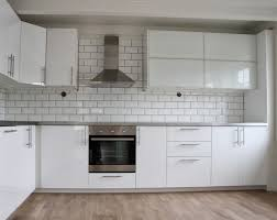 why the little white ikea kitchen is so popular 10 reasons why more homeowners are choosing ikea kitchen cabinets