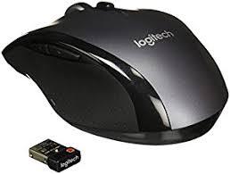 amazon black friday computer mouse amazon com logitech m705 wireless marathon mouse electronics