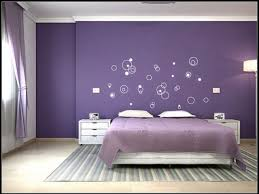 bedroom paint color ideas for bedroom master bedroom colors