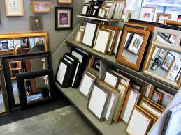 a frames for sale frame of mind fine art framing frame sale