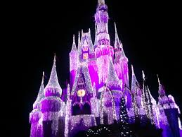 disney world during the holidays dwb vacations