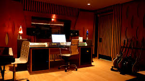 best of music studio designs good looking images about home