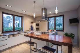 ivanhoe 1 melbourne kitchen design and renovations