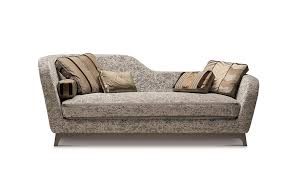 autumn winter furniture trends milano bedding u0027s sofas and sofa beds