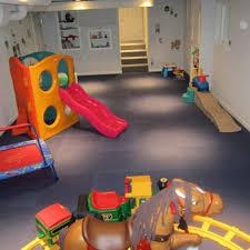 Basement Floor Mats Bestfoam Mats Interlocking 5 8 Inch Top Quality Foam Mats 15