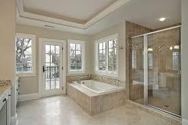 bathroom remodel ideas tile bathroom design awesome modern ideas tile luxury home small