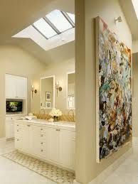 Different Types Of Home Designs Kitchen With Hip Ridge Ceiling Skylight Different Types Of