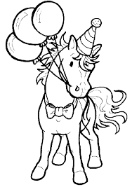 coloriage cheval cheval 1 à colorier allofamille