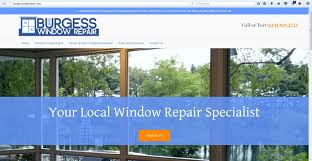 Mobile Window Screen Repair Contact Us