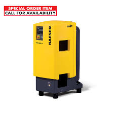 kaeser 5hp airtower 5c air compressor