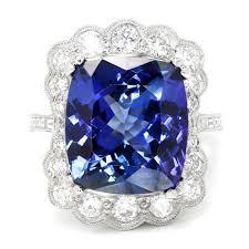 tanzanite u2013 eyes desire gems and jewelry