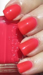 16 best taylor u0027s essie images on pinterest nail polishes make