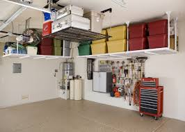 garage bathroom ideas xtreme garage cabinets menards page best home