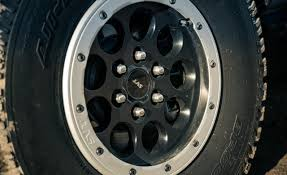 Ford Raptor Options - stock beadlock wheels ford raptor forum ford svt raptor forums