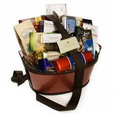 Gourmet Fruit Baskets Gourmet Food Gift Baskets Cheese Wine Fruit Food Meat Cookie