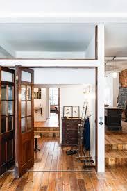 home warehouse design center best 25 warehouse home ideas on pinterest warehouse living