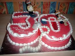older female birthday cake ideas 57558 30th birthday cake