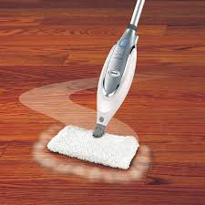 Can You Use The Shark On Laminate Floors Shark Professional Dust Mop U0026 Scrub Steam Electric Corded Pocket