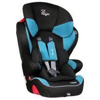 siege auto pivotant isofix groupe 1 2 3 tex baby siège auto isofix groupe 1 2 3 pas cher achat