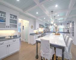 cape cod kitchen ideas cape cod house kitchen plans homes zone