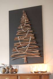 cheap christmas tree image result for wooden cut out christmas tree ornament ho ho