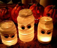 scare up some ghostly preschool halloween masks see more preschool