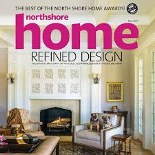northshore home magazine home facebook