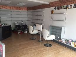 400 Sq Ft Ready To Trade Hair U0026 Beauty Salon To Let Approx 400 Sq Ft