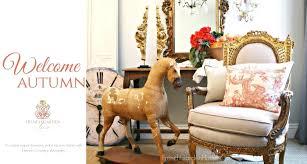 home decor in mumbai decorations luxury home decor uk luxury home decor brands india