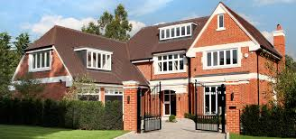 octagon homes 5 bed luxury home oxshott way estate cobham surrey willowbank