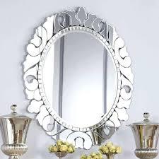 Decorative Mirrors Target Wall Mirrors Sun Wall Mirror Sunburst Wall Mirror Kohls
