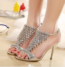 silver flat wedding shoes 2017 silver wedding shoes trend alerts weddceremony