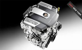 cadillac cts engines cadillac cts reviews cadillac cts price photos and specs car