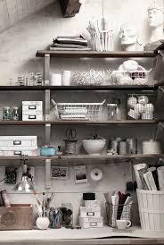 97 besten home and decor bilder auf pinterest stickerei
