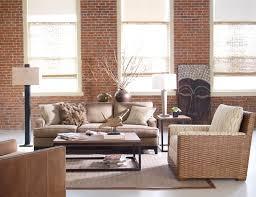 Ethan Allen Hepburn Sofa 94 Best Ethan Allen Living Rooms Images On Pinterest Living Room