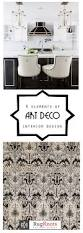 1920s Home Interiors by Best 10 1920s Interior Design Ideas On Pinterest Art Deco