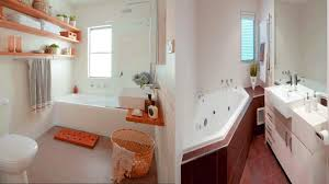 creative bathtub ideas for a small bathroom small bathroom ideas