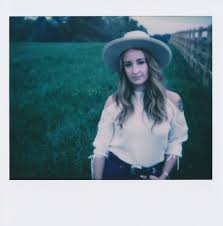 on her second album margo price continues to make country music