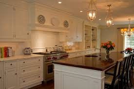 belmont kitchen island kitchens james kershaw associates