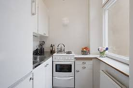Small Apartment Kitchen Ideas Small Apartment Kitchen Extraordinary Landscape Property Is Like