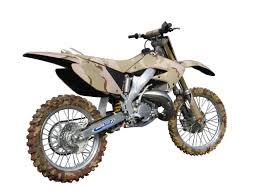 motocross bikes honda desrt camo bike jpg 2120 1590 bug out board pinterest camo