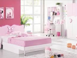 Toddler Bedroom Furniture by Bedroom Furniture Beauty Pink Children Bedroom Sets With