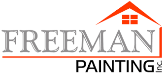 Seattle Interior Painters Freeman Painting Seattle U2013 Interior Exterior Painting