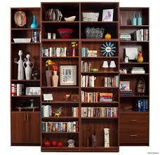 Murphy Bed Bookshelf Murphy Bed Bookshelves American Hwy Bookcase With Accessories And